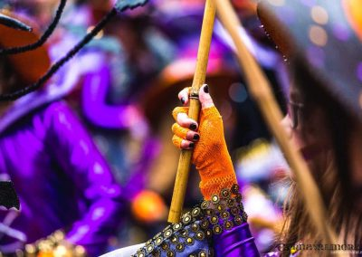 carnavalmoral-2017-062
