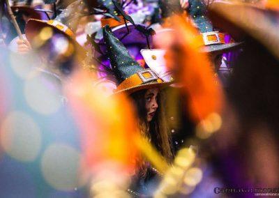 carnavalmoral-2017-063