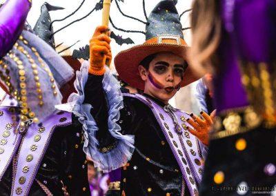 carnavalmoral-2017-064