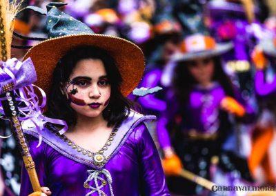carnavalmoral-2017-065