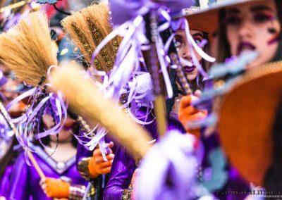 carnavalmoral-2017-066