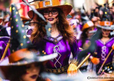 carnavalmoral-2017-067