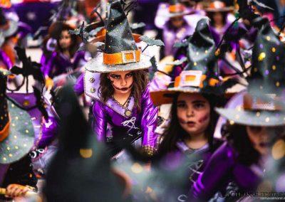 carnavalmoral-2017-068