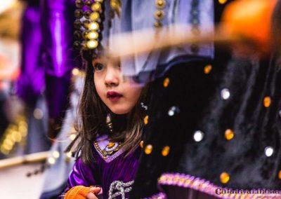 carnavalmoral-2017-069