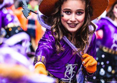 carnavalmoral-2017-071