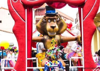 carnavalmoral-2017-072