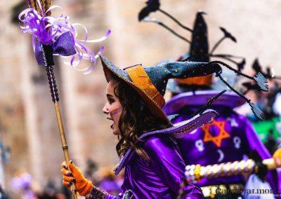 carnavalmoral-2017-074
