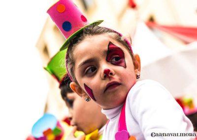 carnavalmoral-2017-075