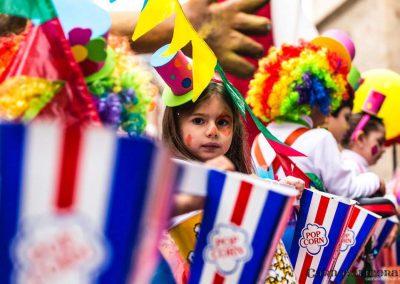carnavalmoral-2017-076