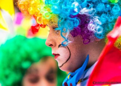 carnavalmoral-2017-078