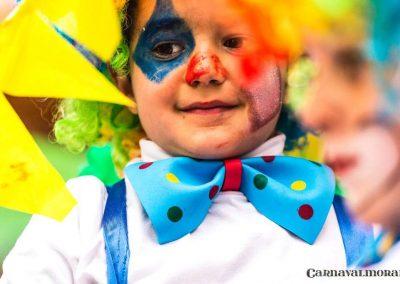 carnavalmoral-2017-079