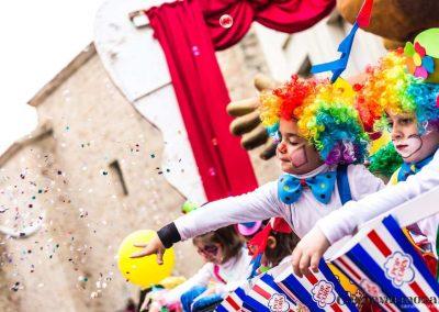 carnavalmoral-2017-080