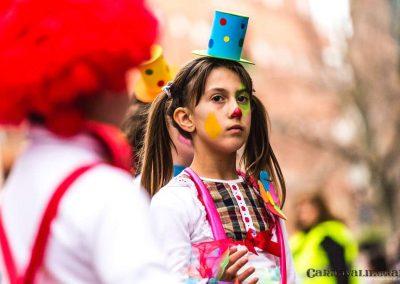 carnavalmoral-2017-081