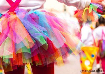 carnavalmoral-2017-082