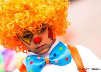 carnavalmoral-2017-083
