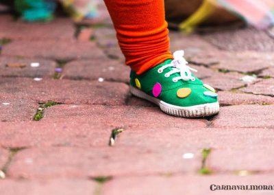 carnavalmoral-2017-085