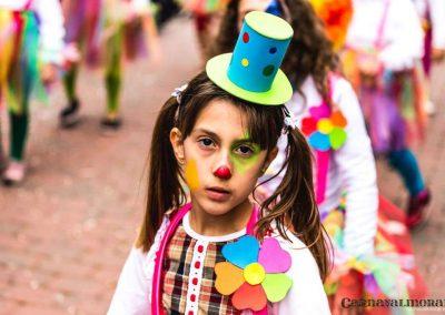 carnavalmoral-2017-086