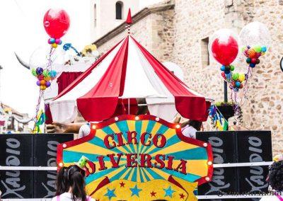 carnavalmoral-2017-087