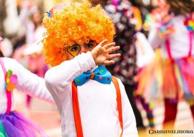 carnavalmoral-2017-088