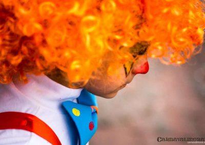 carnavalmoral-2017-089
