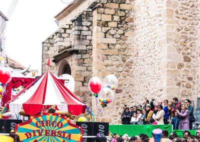 carnavalmoral-2017-090