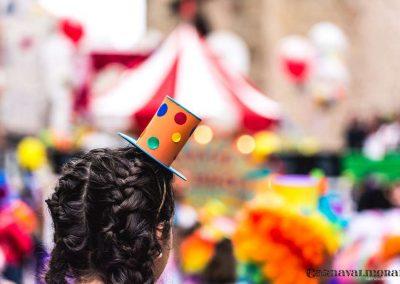carnavalmoral-2017-091