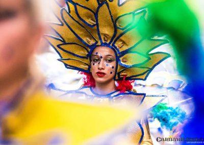 carnavalmoral-2017-093