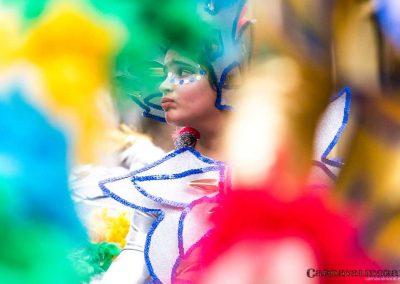 carnavalmoral-2017-094