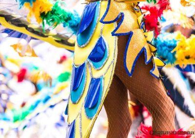 carnavalmoral-2017-095