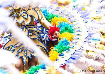 carnavalmoral-2017-096