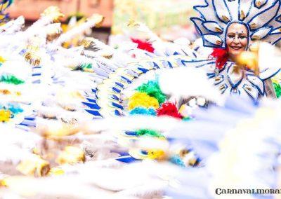 carnavalmoral-2017-097