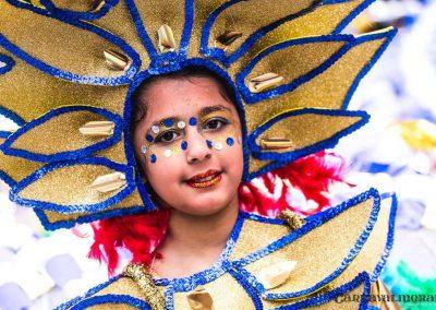 carnavalmoral-2017-098