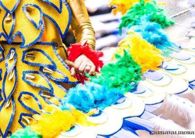 carnavalmoral-2017-099