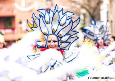 carnavalmoral-2017-100