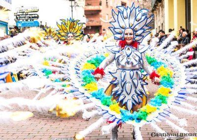 carnavalmoral-2017-101