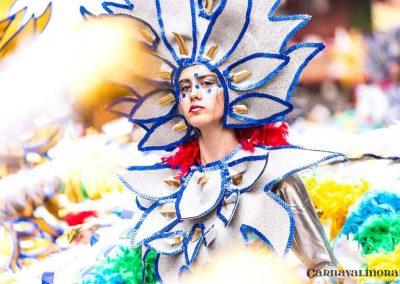 carnavalmoral-2017-102