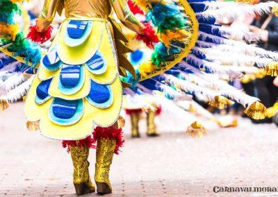 carnavalmoral-2017-103