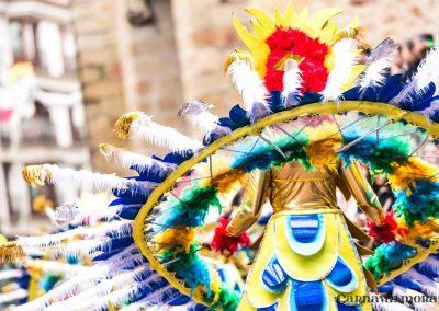 carnavalmoral-2017-104