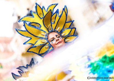 carnavalmoral-2017-105