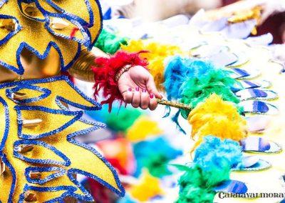 carnavalmoral-2017-106