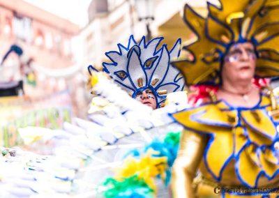 carnavalmoral-2017-107
