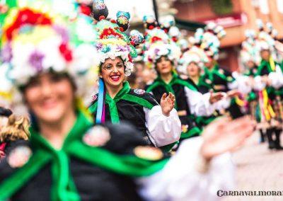 carnavalmoral-2017-109