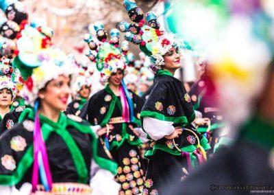 carnavalmoral-2017-111