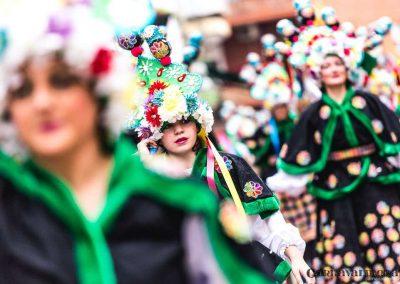 carnavalmoral-2017-115