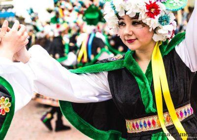 carnavalmoral-2017-116