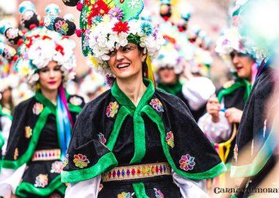 carnavalmoral-2017-117