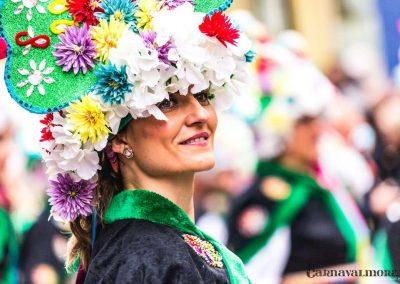 carnavalmoral-2017-120