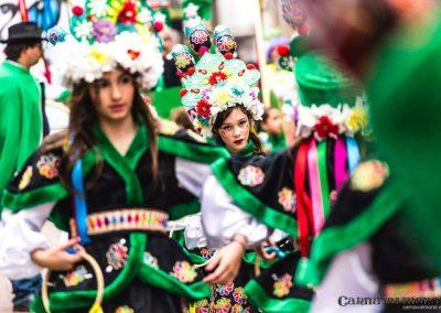 carnavalmoral-2017-121