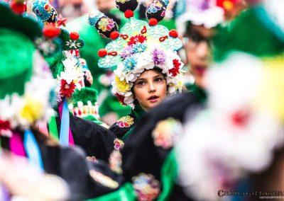 carnavalmoral-2017-122