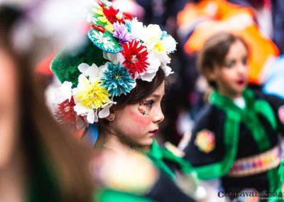 carnavalmoral-2017-124